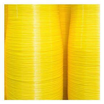 carta_colores_index_cent