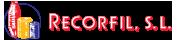 logo_recorfil_web